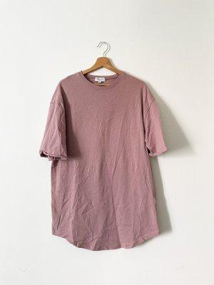 BikBok T-Shirt