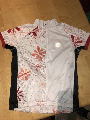 Bike-Shirt, Gr. M