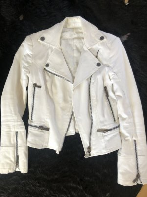 """Biker-Jacke """"Karl Lagerfeld"""" XS"""