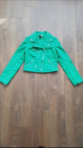 Biker-Jacke von H&M