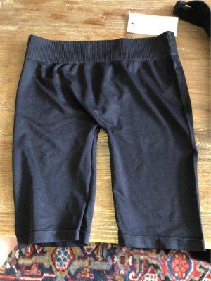 Only Pantalón corto deportivo negro