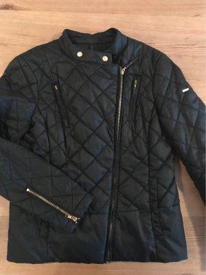 Esprit Biker Jacket black