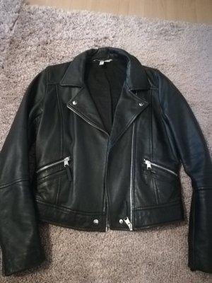 Bikerjacke Zara