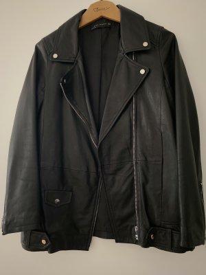 Bikerjacke Zara, size M