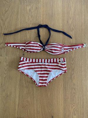Bikini 38 Tommy Hilfiger