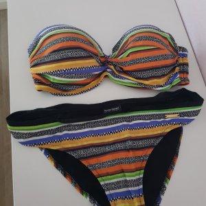 Bruno Banani Bikini multicolored