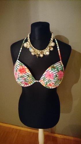 Bikini Accessorize neu M 38