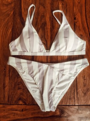 bikini aus Australien