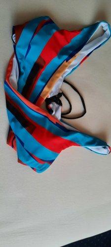 Floryday Bikini multicolore