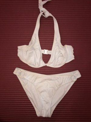 Bikini Chiemsee