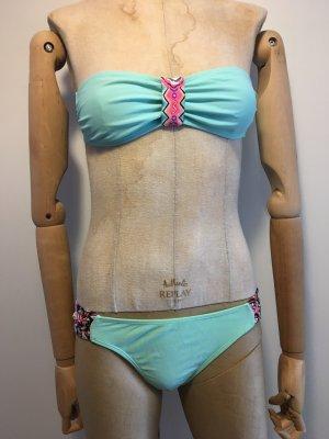 Bikini für den Sommer