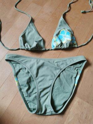 Bikini H&M 75b/38