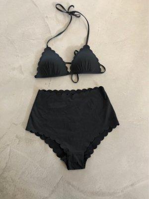 Bikini / H&M