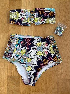 Bikini H&M gr. 34