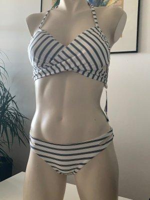 Bikini H&M Gr.38/C NEU