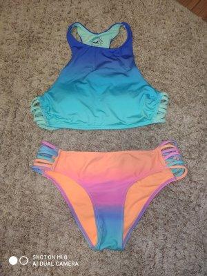 Bikini Hollister