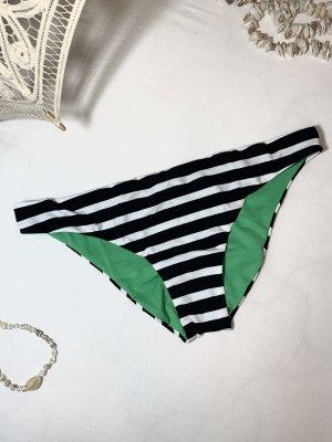 Tezenis Bikini multicolore