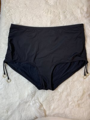 Lindex Bikini nero