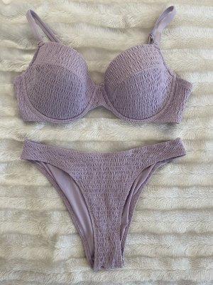 Bikini in Flider