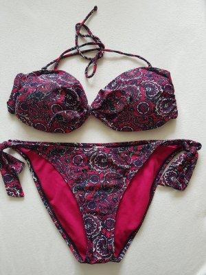Bikini neu