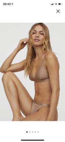 Bikini neu ungetragen