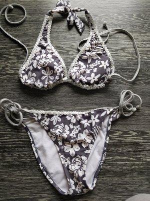 Bikini/neu/von Apart