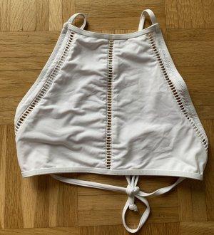 Bikini Oberteil in S