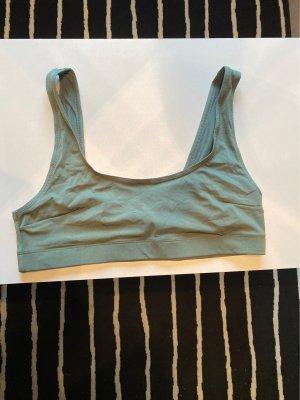 Bikini Oberteil ungetragen