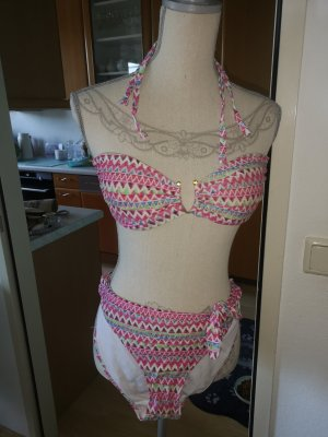 Palmers Bikini różowy