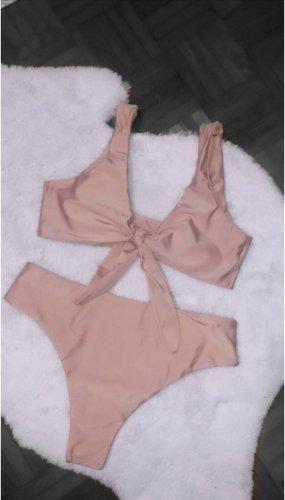 Bikini Wielokolorowy