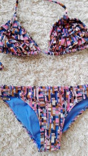 Bikini SALE