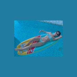 Bikini set ZARA in türkis