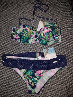 Bikini Sunseeker