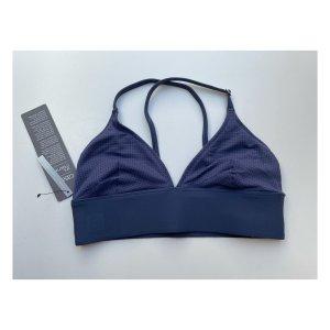 Casall Bikini blu