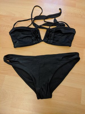 Bikini top und Hose