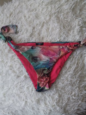 Bikini Unterteil