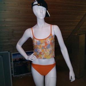 Arena Bikini arancione