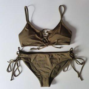 Bikini von H&M