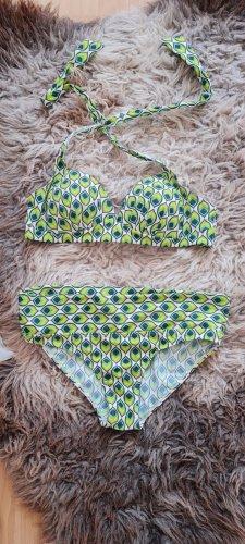 Bikini von jcb gr. L
