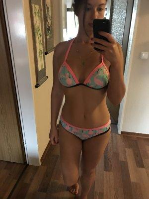 Bikini von Next