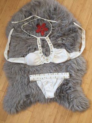 Bikini von Style Fashion
