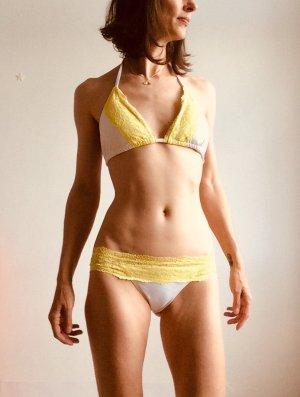 Bikini von To Die For, neu