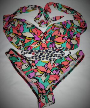 Triumph Bikini multicolor