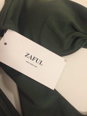 Bikini von Zaful (neu)