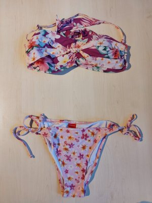 Yamamay Bikini Wielokolorowy