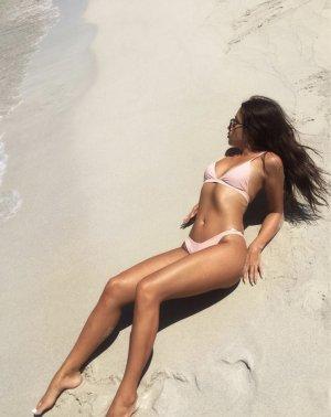 Bikini Zaful