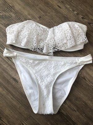 Bikini (Zara)
