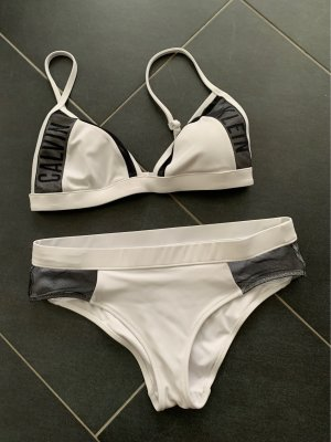 Bikini zeitlos sportlich elegant 75B