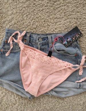 Bikinihose