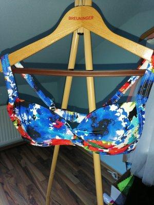 Laura Torelli Bikini multicolore